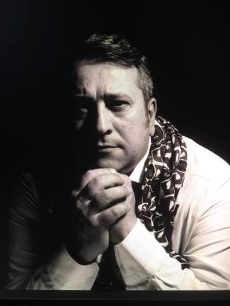 Massimo Giannone